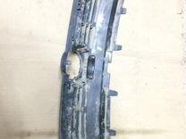 Решетка радиатора VW Polo Sed RUS 11-18