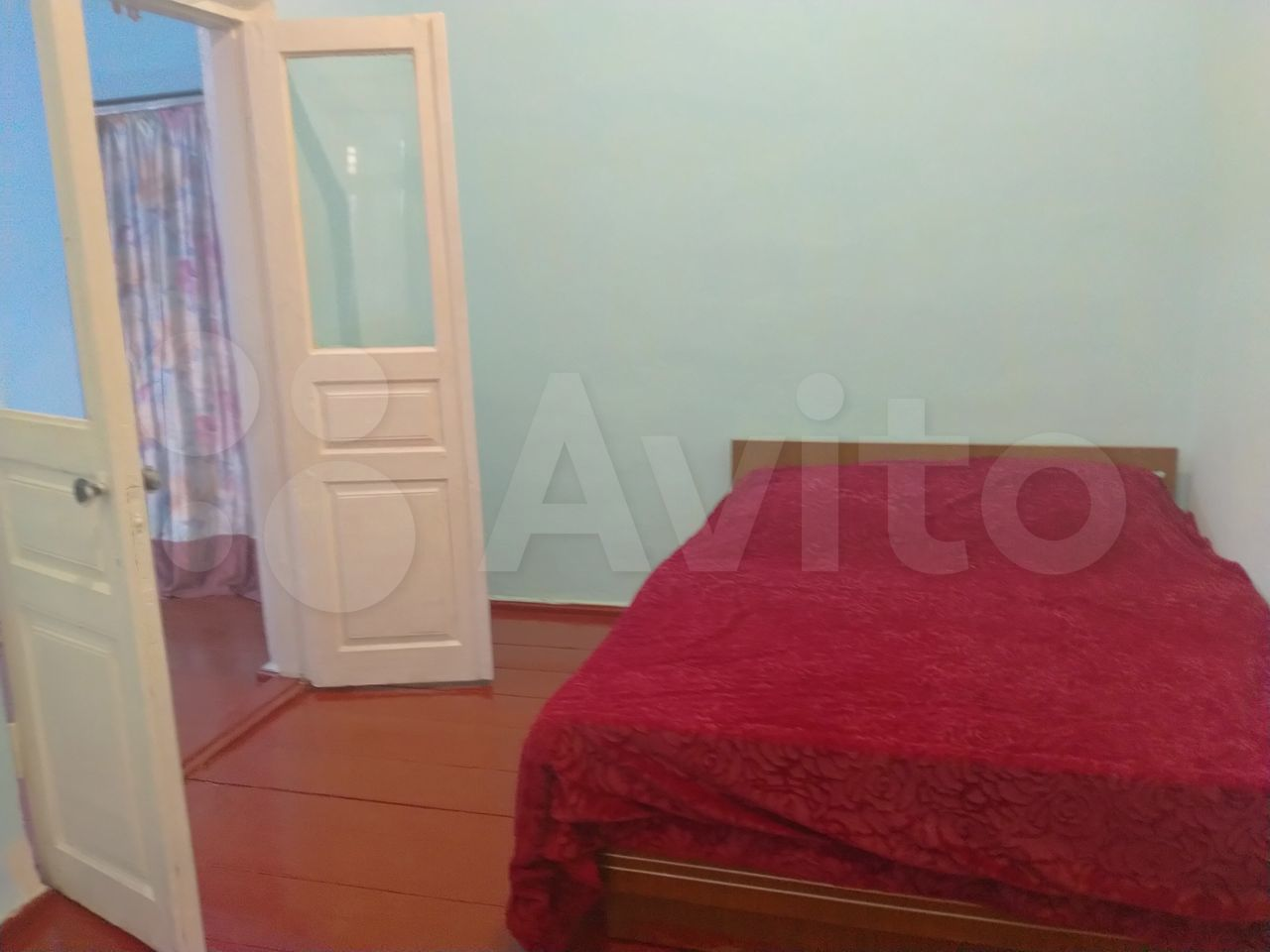 3-к квартира, 80 м², 1/1 эт.  89637966340 купить 6