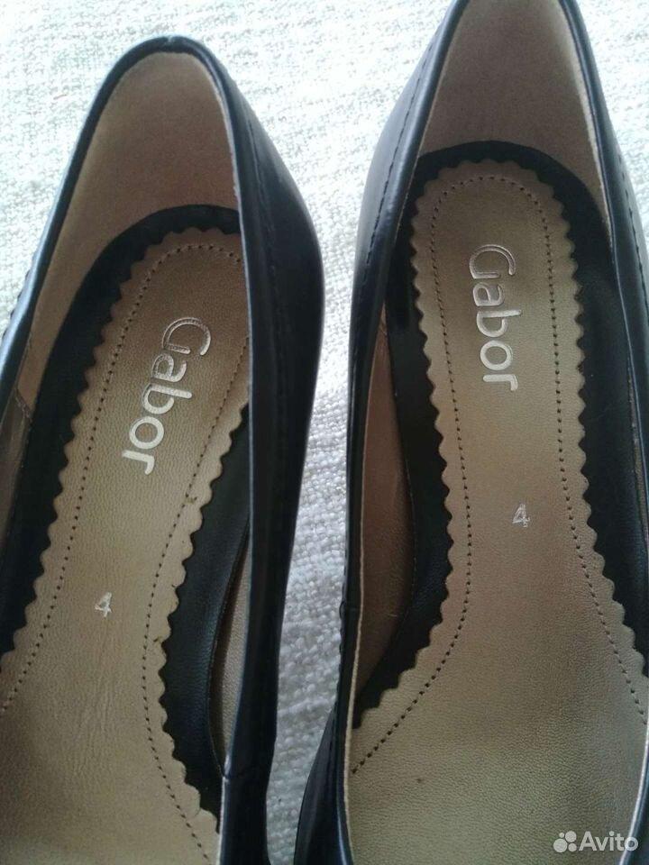 Туфли женские  89617722860 купить 2