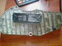 Модуль тсм Форд Фокус 3