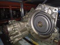 Трансмиссия DSG 02E DQ-250 контрактная VAG group