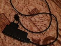 PSP go 16 gb black