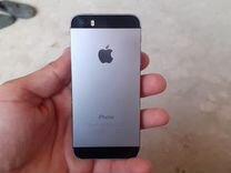Айфон 5s — Телефоны в Грозном