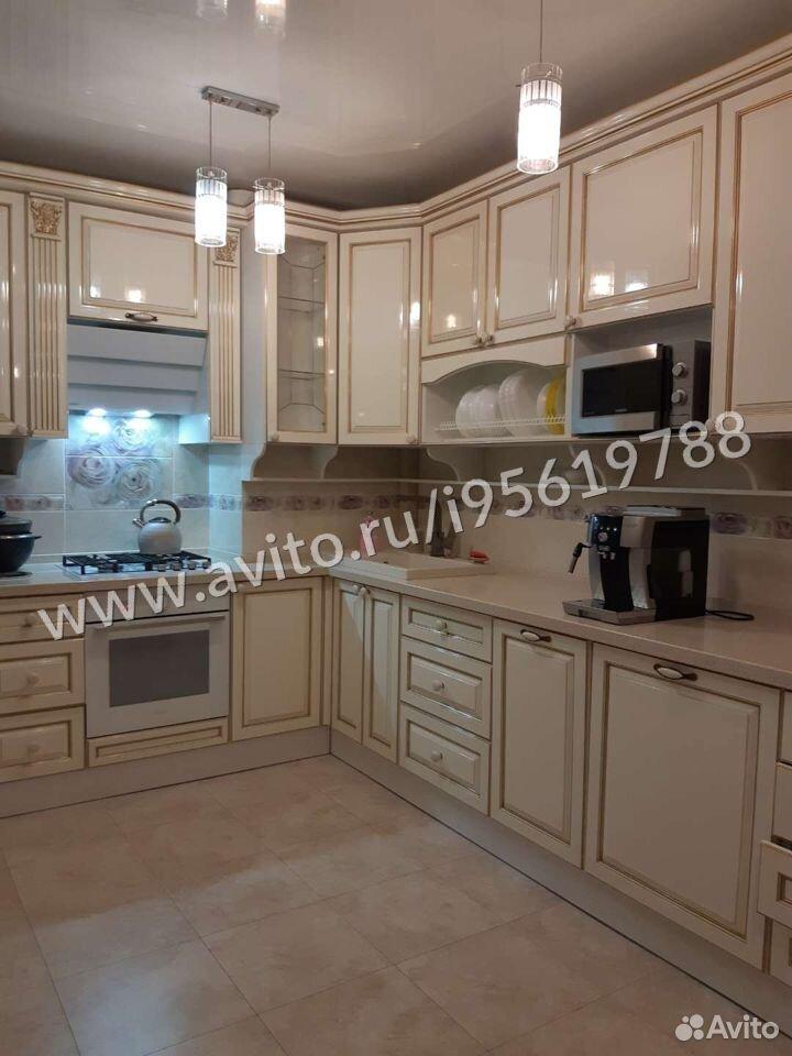 2-к квартира, 71 м², 3/8 эт.  89871204029 купить 1