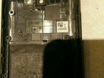 Asus PadFone E A68M