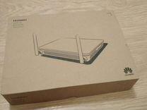 Wifi роутер Huawei HG8245H Ростелеком